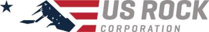 Us Rock Corporation - Inglewood, CA 90305 - (213)282-2484 | ShowMeLocal.com