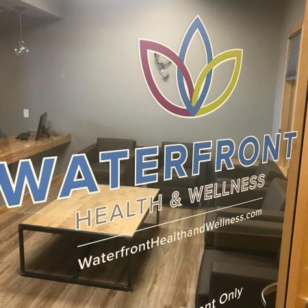 Waterfront Health & Wellness - Bellingham, WA 98225 - (360)306-8554 | ShowMeLocal.com