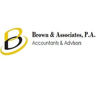 Brown & Associates, P.A. - Coral Springs, FL 33065 - (954)282-1054 | ShowMeLocal.com