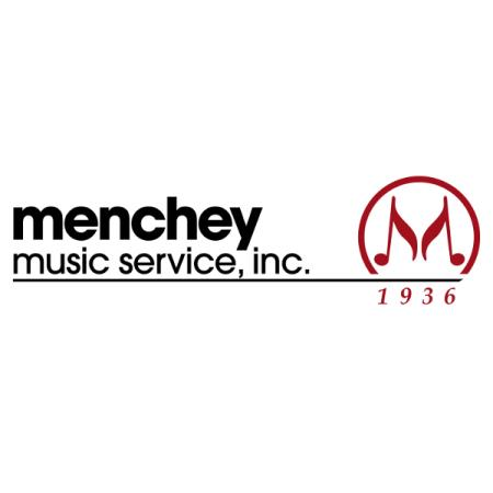Menchey Music Service Operations Center - Hanover, PA 17331 - (717)637-2185 | ShowMeLocal.com