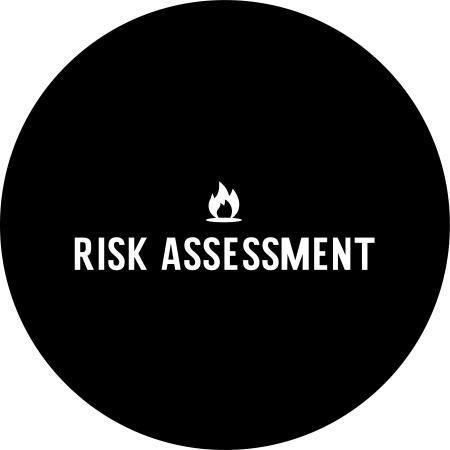 Risk Assessment Ltd - London, London WC2A 2JR - 020 3051 1294 | ShowMeLocal.com
