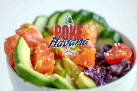 Poke Havana - Clearwater Beach, FL 33776 - (727)441-4440   ShowMeLocal.com