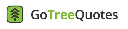 Go Tree Quotes - New York, NY 10001 - (800)252-2208   ShowMeLocal.com
