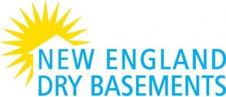 New England Dry Basements - Framingham, MA 01702 - (978)494-4707   ShowMeLocal.com