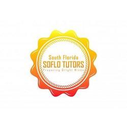 Soflo Sat Tutoring - Davie, FL 33314 - (954)654-9777 | ShowMeLocal.com