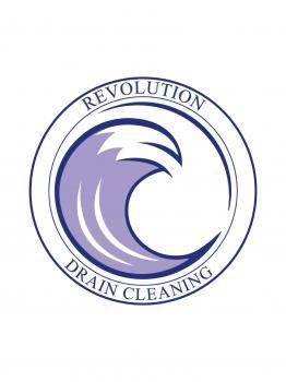 Revolution Drain Cleaning - Norfolk, MA 02056 - (508)734-5481 | ShowMeLocal.com
