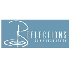 Reflections Skin And Laser Acworth - Kennesaw, GA 30144 - (770)794-6643 | ShowMeLocal.com