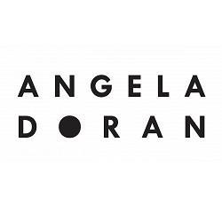 Angela Doran Photography - Austin, TX 78738 - (281)923-0543 | ShowMeLocal.com