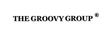 The Groovy Group - Crawley, West Sussex RH11 8FB - 07826 465959 | ShowMeLocal.com