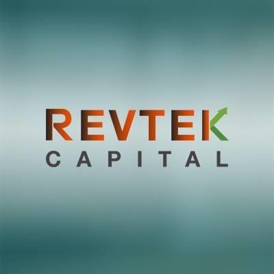 Revtek Capital - Mesa, AZ 85215 - (480)332-0399 | ShowMeLocal.com