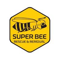 Super Bee Rescue and Removal - Santa Barbara, CA 93105 - (805)881-3031 | ShowMeLocal.com