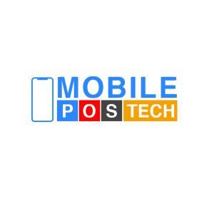 Mobile Pos Tech - Old Alresford, Hampshire SO24 9RF - 44207 096842 | ShowMeLocal.com