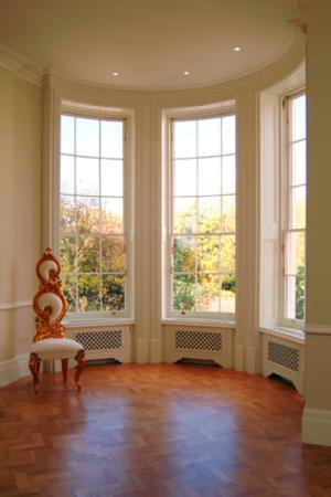 Original Windows Ltd - Enfield, London EN2 6UB - 020 8367 7115 | ShowMeLocal.com