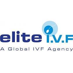 ELITE IVF - Toronto, ON M5X 1C7 - (416)907-4050 | ShowMeLocal.com