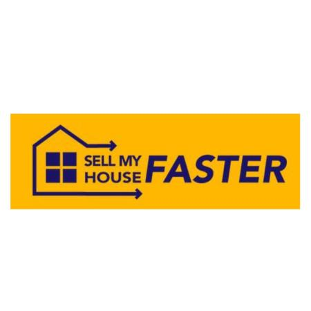 Sell My House Faster - West. Bromwich, West Midlands B71 4LF - 01216 631167 | ShowMeLocal.com
