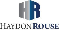 Haydon Rouse - Herne Bay, Kent CT6 8JQ - 01227 360922 | ShowMeLocal.com