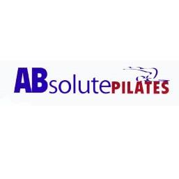 Absolute Pilates - Ancaster, ON L9K 1J3 - (905)304-4430 | ShowMeLocal.com