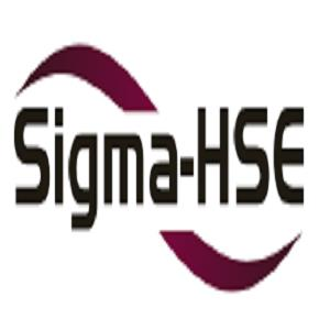 Sigma-Hse (Uk) Ltd - Winchester, Hampshire SO23 7RX - 01962 840570 | ShowMeLocal.com