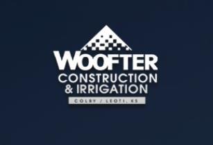 Woofter Construction & Irrigation