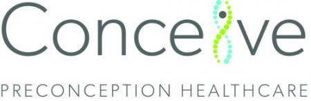 Conceive Health - Toronto, ON M5G 2K4 - (416)364-2236 | ShowMeLocal.com