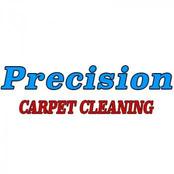 Precision Carpet Cleaning - London, London WC1N 3AX - 020 7183 6431   ShowMeLocal.com