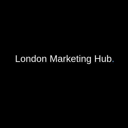 London Marketing Hub - London, London EC2M 7AY - 44746 628670 | ShowMeLocal.com