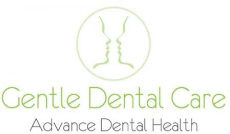 Gentle Dental Care - West Wickham, Kent BR4 0LZ - 020 8776 1188 | ShowMeLocal.com