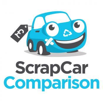 Scrap Car Comparison Sheffield - Sheffield, South Yorkshire S6 2BL - 03333 449950 | ShowMeLocal.com