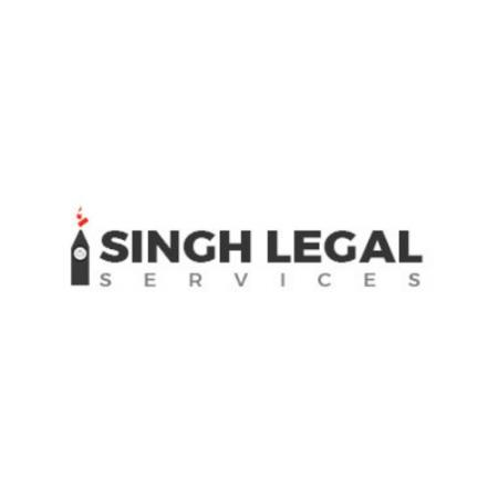 Singh Legal Services - Ottawa, ON K1V 2N9 - (613)851-2667 | ShowMeLocal.com