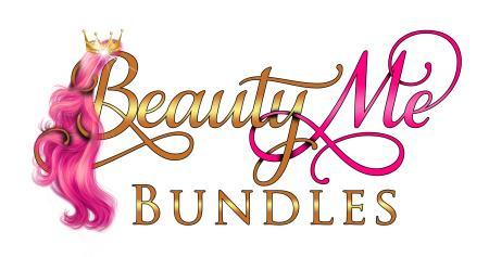 Beauty Me Bundles