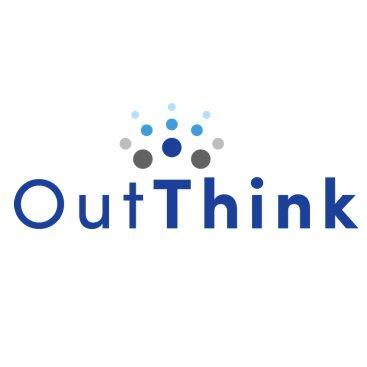 Outthink - London, London EC2A 4NE - 44203 389566   ShowMeLocal.com