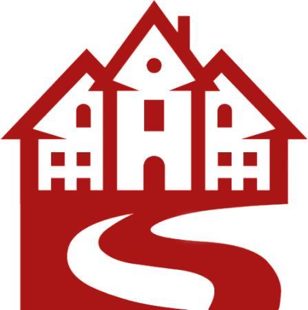 Regency Estate Management - Bromley, Kent BR2 8GP - 020 8462 6333 | ShowMeLocal.com