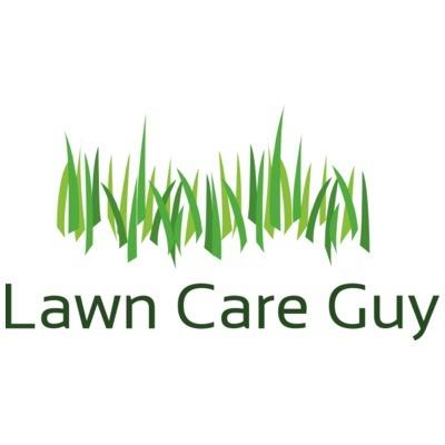 Lawn Care Guy - Broadway Evesham, Worcestershire WR12 7QQ - 07487 704452 | ShowMeLocal.com