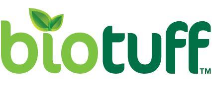 Biotuff - Somerton, VIC 3062 - 1300 246 833 | ShowMeLocal.com