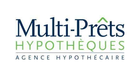 Multi-Prêts Hypothèques - Verdun, QC H3E 1T5 - (800)798-7738   ShowMeLocal.com