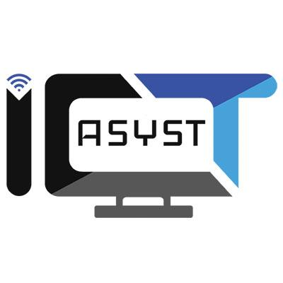 Ict Asyst - Mount Waverley, VIC 3149 - (03) 9028 6900 | ShowMeLocal.com