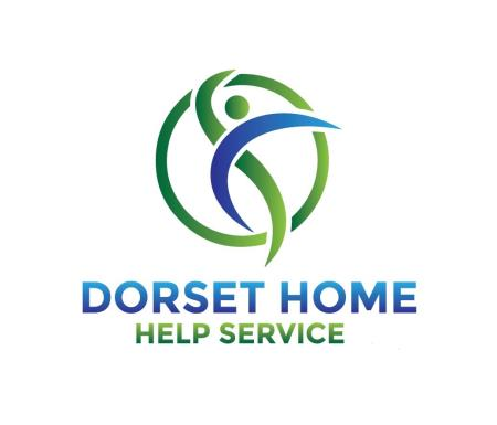 Dorset Home Help Service