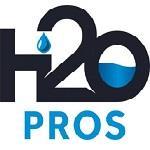 H2o Pros - Gatineau, QC J8M 1X3 - (819)410-2730   ShowMeLocal.com