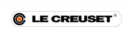 Le Creuset - Laval, QC H7T 1C8 - (450)682-9591 | ShowMeLocal.com
