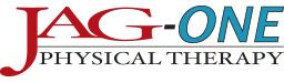 JAG-ONE Physical Therapy - Fairfield, NJ 07004 - (862)702-3420   ShowMeLocal.com