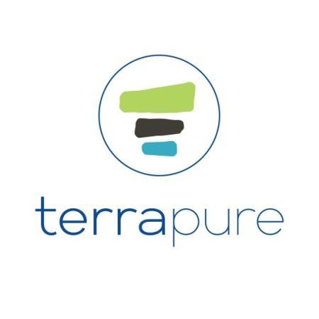 Terrapure Environmental - Stoney Creek Regional Facility - Stoney Creek, ON L8J 1X5 - (905)561-0305 | ShowMeLocal.com