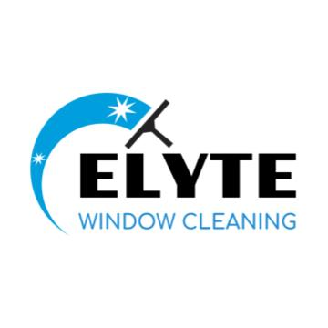 Elyte Window Cleaning - Ely, Cambridgeshire CB7 5TW - 01353 440911 | ShowMeLocal.com