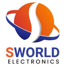 S World Electronics Inc. - Brampton, ON L6W 3X7 - (647)394-8778 | ShowMeLocal.com