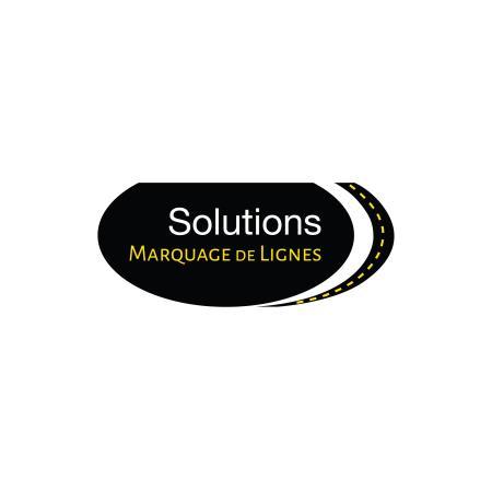 Solutions-Marquage De Lignes - Montréal, QC H8N 2X2 - (514)754-2882 | ShowMeLocal.com