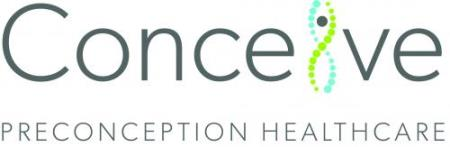Conceive Health - Waterloo, ON N2T 0C1 - (416)364-4223 | ShowMeLocal.com