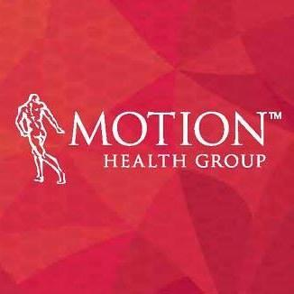 Back In Motion - Melbourne, VIC 3000 - (08) 6869 9302 | ShowMeLocal.com