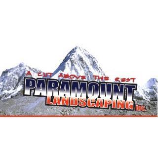 Paramount Landscaping Inc. - Carlisle, ON L0R 1H0 - (905)332-2030 | ShowMeLocal.com