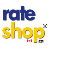 Rate Shop - Mississauga, ON L5T 0B3 - (416)827-2626 | ShowMeLocal.com