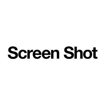 Screen Shot Ltd - London, London E8 2EB - 07894 016272 | ShowMeLocal.com
