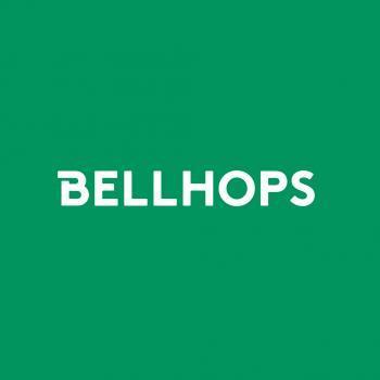 Bellhops - Colorado Springs, CO 80909 - (719)249-6908   ShowMeLocal.com